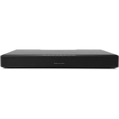 TVEEONE Surround Sound Slim Soundbar - OPEN BOX