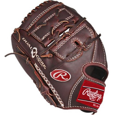 PRM1150S-RH - Primo 11.5 inch Left Hand Throw Baseball Glove
