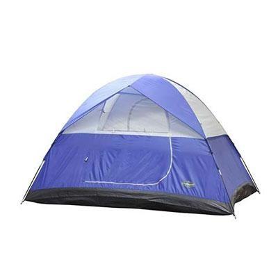 Teton Tent