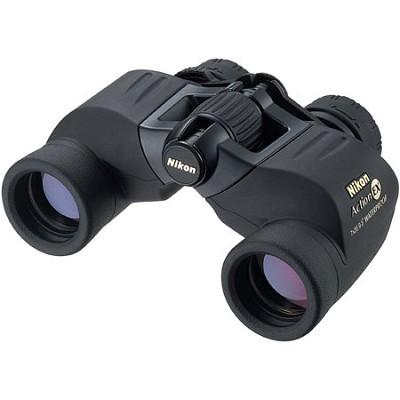 7x35 Action Extreme ATB Binoculars - 7237