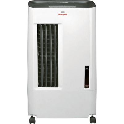 CSO71AE 15 Pt. Indoor Portable Evaporative Air Cooler - White