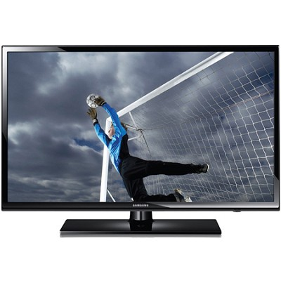 UN32EH4003 32 inch 60hz 720p LED HDTV - OPEN BOX