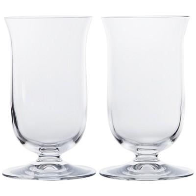 Vinum Single Malt Whiskey Glasses, Set of 2