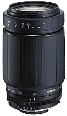 70-300mm  1:2 F/4-5.6 LD Macro FS=62 AFD For Nikon, With 6-Year USA Warranty