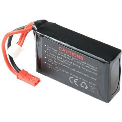 Battery for Rodeo 110 Drone - 110-Z-21