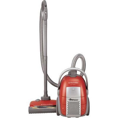 EL7000A Oxy3 Canister Vacuum