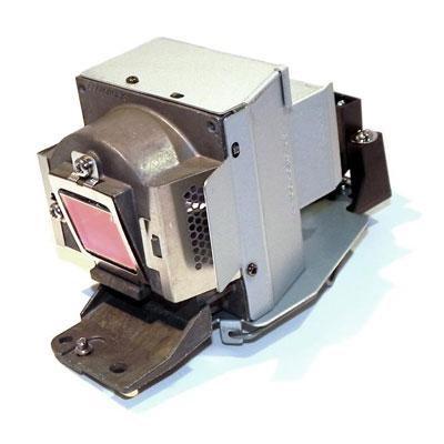 Projector Lamp for Mitsubishi - VLT-EX240LP-ER