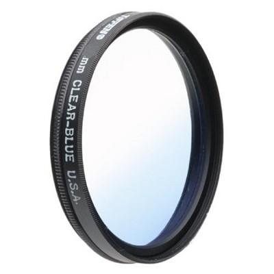 62mm Graduated Filter (Blue)