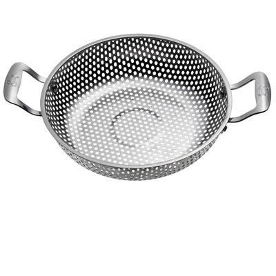 Emeril Chefs Wok Grill