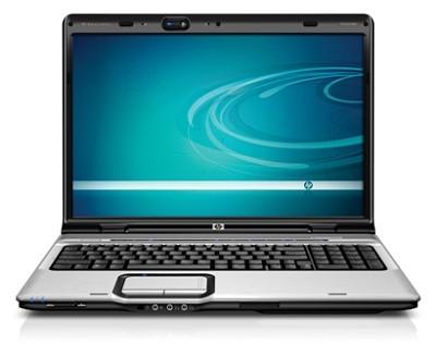 Pavilion DV9730US 17` Notebook PC