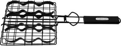 Non-Stick Slider Basket