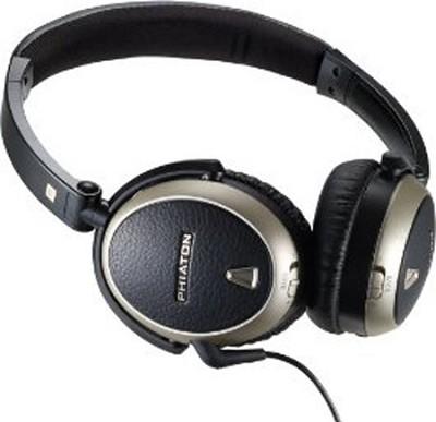PS300NC Phiaton Moderna Series Headphones