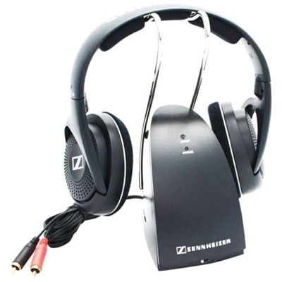 RS 135 Open-Aire RF Headphone System (506298)