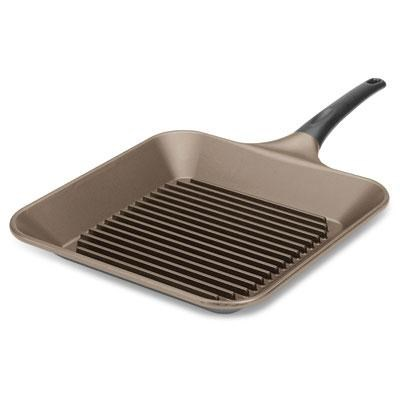 NW Pro Cast 11` Grill Pan