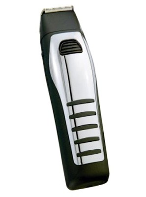 9876-536 - XL Revolution Rechargeable/Cordless Beard & Mustache Trimmer