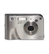 Photosmart R707 XI Digital Camera  (OPEN BOX)