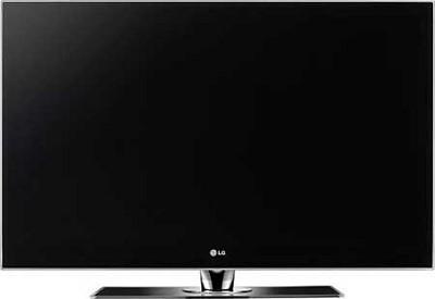 42SL90 - 42` 1080p 120Hz Edge-lit LED LCD TV