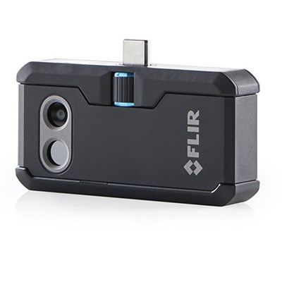 ONE Pro Thermal Imaging Camera for Android microUSB - (435-0007-02)