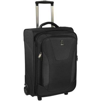 Luggage Maxlite 2 20` Expandable Rollaboard