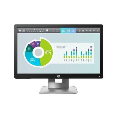 20` EliteDisplay E202 Monitor