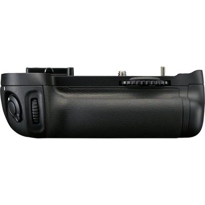 MB-D15 Multi Battery Power Pack for the Nikon D7100