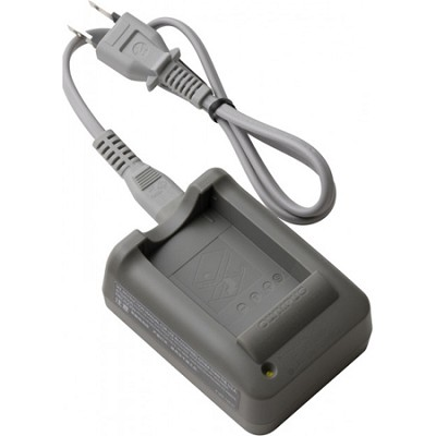 BCS-5 Charger for BLS-5 Battery