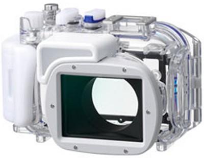 Marine Case for ZR3 - DMW-MCZX3