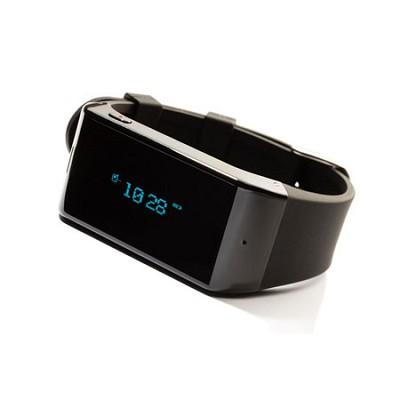 ZEwatch2 Smartwatch - Black