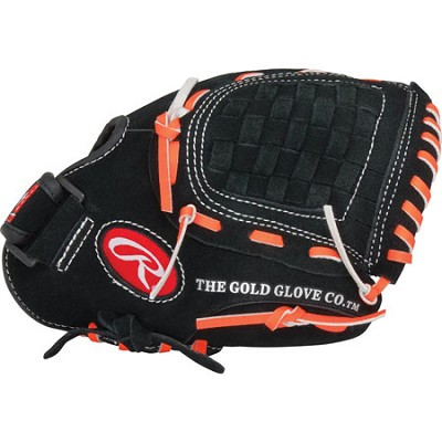 10.5` Youth Savage Series Glove, Right Hand Throw - S105NO-6/0