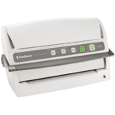 V3240 Vertical Vacuum Sealer