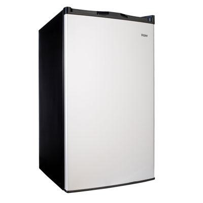 4.5CF SL Compact Refrigeratr