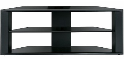 ST5787 - TV Stand For any Flat Screen TV up to 52`