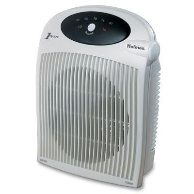 Holmes 1500w Wall Mnt Heater