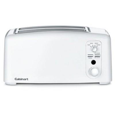 TAN-4 Tandem Toaster
