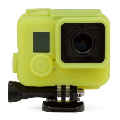 Protective Case for GoPro Hero - Lumen