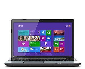 Satellite 15.6` S55-A5279 Notebook PC - Intel Core i7-4700MQ - OPEN BOX