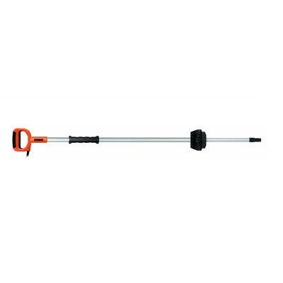5-Foot Extension Handle for JawSaw WG307 and WG308 - WA0163