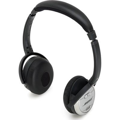 QuietComfort 3 Acoustic Noise Canceling Headphones         OPEN BOX