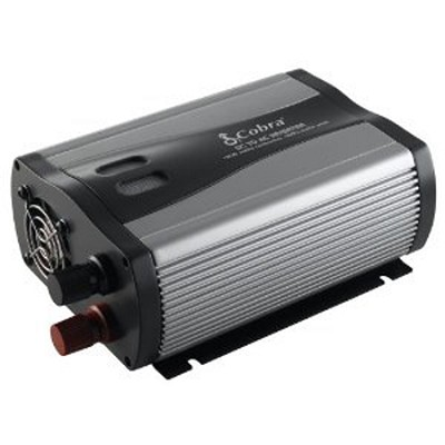 CPI 880- 800 Watt Power Inverter
