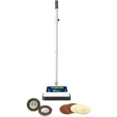 Cleaning Machine Hard Floor Polisher - 00-2039-6