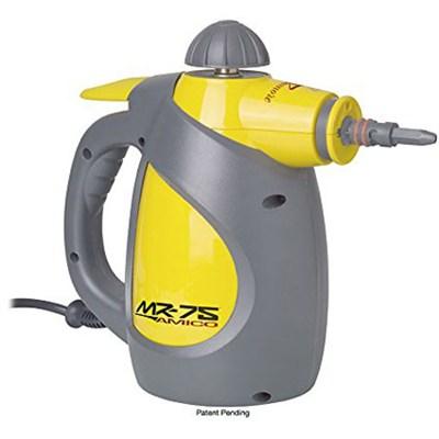 AMICO Handheld Steam Cleaner (MR-75)