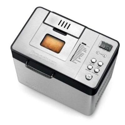 2 lbs Professional Bread Maker - BK1050S