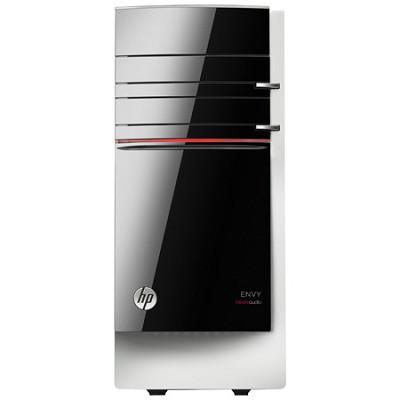 ENVY 700-030 Desktop PC - Intel Core i5-3470 Processor