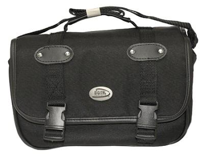 Compact Deluxe Gadget Bag - DV92