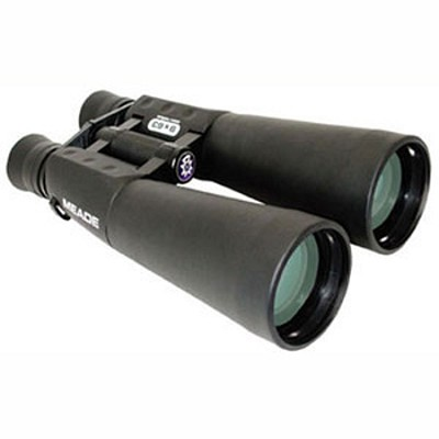 B120031 - Travel View 9x63 Astronomy Roof Prism Binoculars