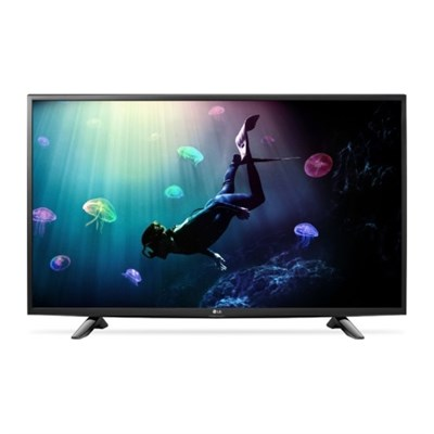 49LH5700 49-Inch Full HD 1080P Smart LED TV