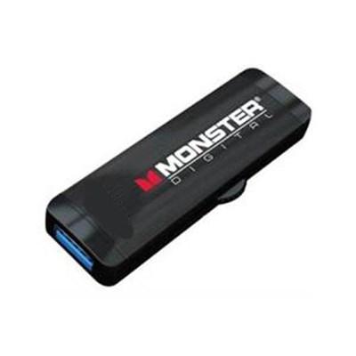 8GB USB 2.0 High Speed Retractable Advanced Series