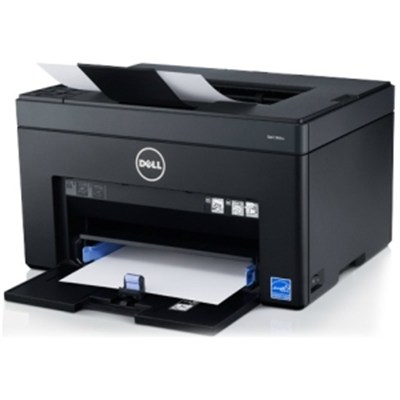 dell c1660w color led printer wifi mobile. Black Bedroom Furniture Sets. Home Design Ideas