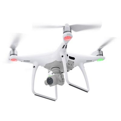 Phantom 4 Pro Quadcopter Drone - CP.PT.000488
