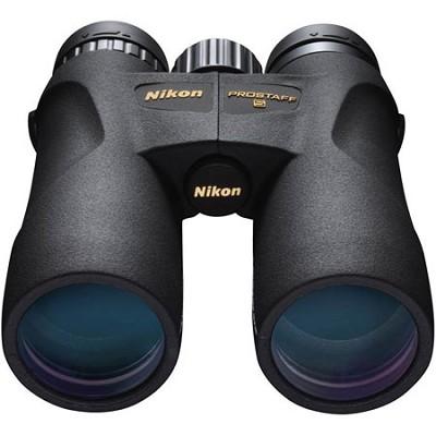 PROSTAFF 5 Binoculars 10x42 - 7571